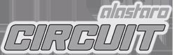 Alastaro Circuit on monipuolinen moottoriurheilukeskus Etelä-Suomessa
